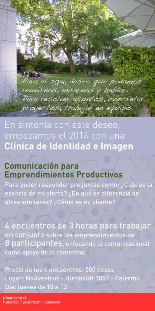 ClinicaI+I-512x1024